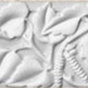 Плинтусы потолочные фото
