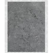 Подоконники пластиковые Moeller LD 36 Фристаун фото