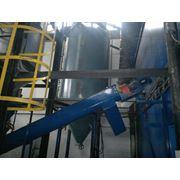Втулки переходные для оборудования по переработке масла фото