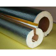 Покрытия теплоизоляционные