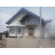 Фасадная теплоизоляция в Молдове