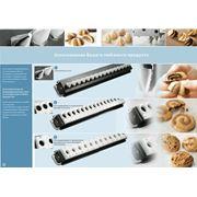 Оборудование для производства печенья фото