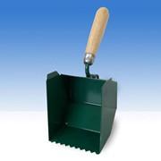 Инструмент для работы с газобетоном фото