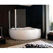 Шторка для ванны KOLPA SAN Sole TP 143 Loco фото