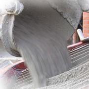 Пластифицирующие добавки для бетона Лигнопан Б-1 фото