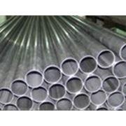 Электросварные прямошовные трубы ГОСТ 10704-91 фото