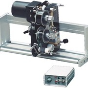 Устройство горячей печати PC 120 фото