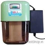 Бытовой активатор воды АП-1 фото