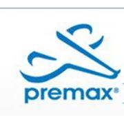 Ножницы Premax в Молдове фото