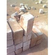 Реализуем камень-ракушечник различной прочности, тырсу, мульку, отсевы. для торговых представителей и строительных бригад гибкая система цен фото