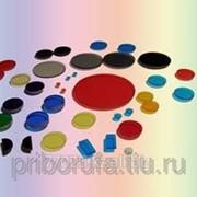 Интерференционные светофильтры фото