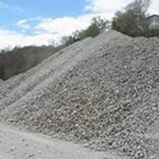 Балласт (15 тонн) с доставкой фото