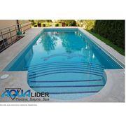 Оборудование для тестирования воды в бассейнах фото