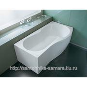 Ванна акриловая Arabela-L 170 фото