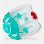 Гидромассажная ванна FitStudio 205A фото