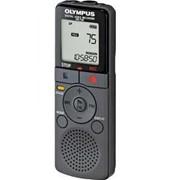 Диктофон OL Diсtophone VN-755 (2GB) non PC фото