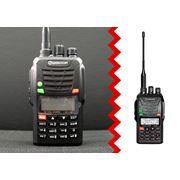 Портативная радиостанция Wouxun KG-UV6D фото