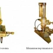 Манипуляторы радиосвязные фото