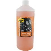 Жидкость для омывателя Screen Wash Anti-Insect концентрат