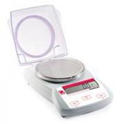 Портативные весы Ohaus TA3001 фото