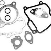 Комплект прокладок для двигателей Subaru EX17 / EX21 фото