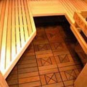 Покрытия полов деревянные фото