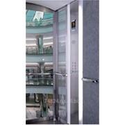 Панорамный лифт OH 5 000 фото