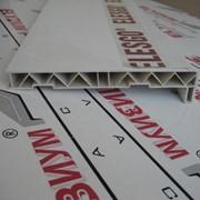 Подоконники Радамант поливинилхлоридные (ПВХ),Стройматериалы, Окна, двери, перегородки, Подоконники фото