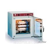 Инкубатор гибридизации GFL 7601 фото