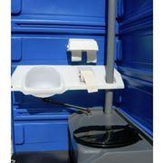 Туалеты уличные в Молдове