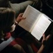 Светодиодная панель для чтения книг - Led Light Panel фото