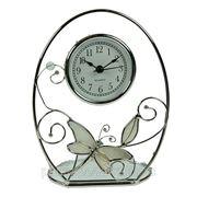 Часы Белая стрекоза (уп.1/6/24шт.) фото