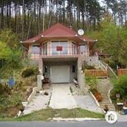 Услуги при продаже недвижимости фото