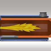 Воздухонагреватели промышленные, РИО, Бытовые нагреватели, Yasar Group, Яшар Груп, Нагреватели фото