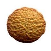 Печенье «Овсяно-фруктовое»