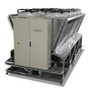 Установка холодильная Heavygel HGL фото