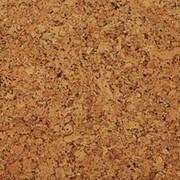 Настенная клеевая пробка EGEN, DETROIT (600х300х3 мм) упак. 1,98 м2 фото