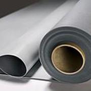 Полимерная ПВХ мембрана Logicroof V-RP серый 1,2 фото