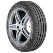 Шины Michelin Primacy 3 215/60R17 96V фото