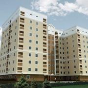 Продажа квартир в новостройках Алматы фото