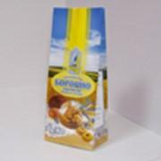 Пакеты бумажные маленькие, пакеты бумажные для продуктов питания, Киев