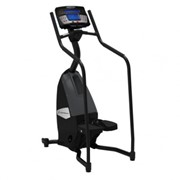 Степпер StairMaster Free Climber Stepper 155015-TS1 фото