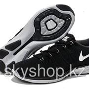 Кроссовки Nike Flyknit Lunar 2 36-45 Код LunarII02 фото