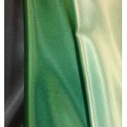 Артикул А 005 Цвета 27 Зеленый фото
