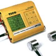 Ультразвуковой прибор Tico фото