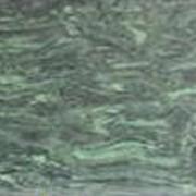 Плитка фасадная `Мрамор` фото