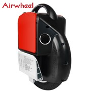 Моноколесо Airwheel X5 Music фото