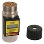 Испытания и измерения, испытания и анализ зерна, испытания и измерение зерна фото