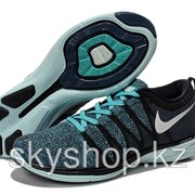 Кроссовки Nike Flyknit Lunar 2 36-45 Код LunarII01 фото