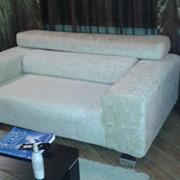 Чехлы на мебель в Алматы фото